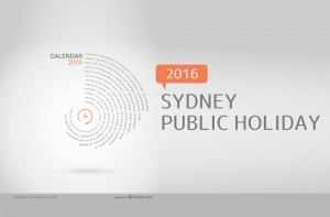 20160118_publicholiday