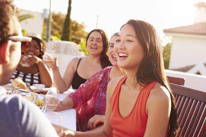 オーストラリア留学 生活費