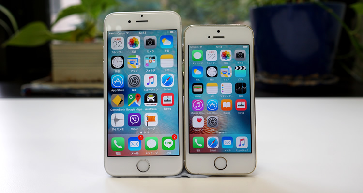 iphone6s_SE
