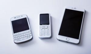 mobile_plan