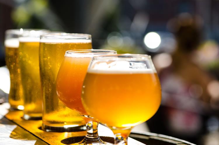シドニーで集まって飲んでます!「シドニー飲み会」に参加しませんか?