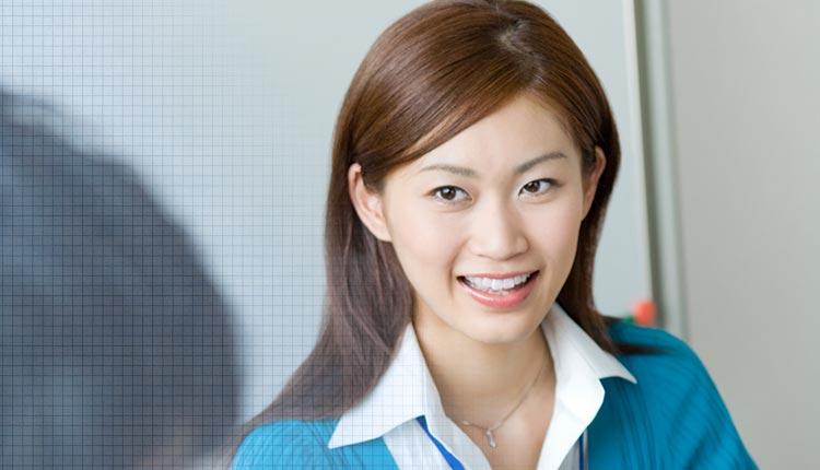 【日本で英語を使って就職しませんか?】英会話のEAONがTOEICスコア800以上の人材を募集中です!