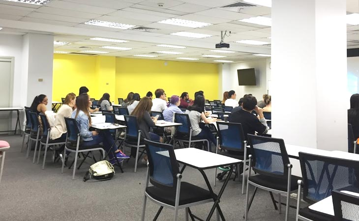 classroom-kent