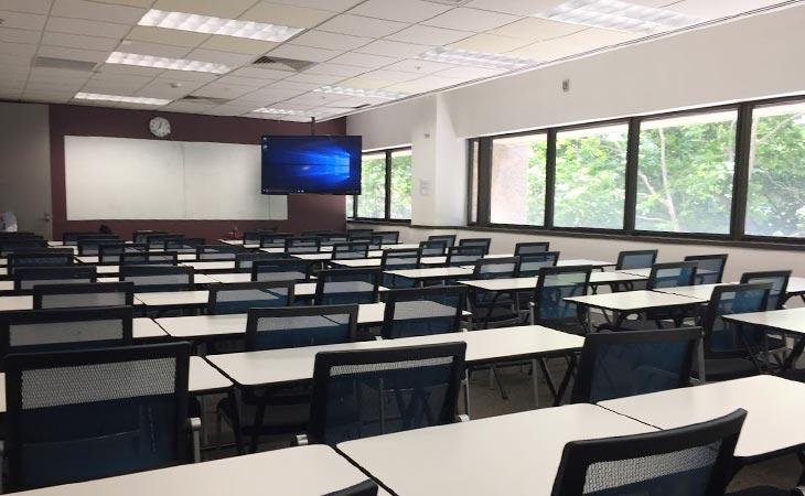 classroom-market