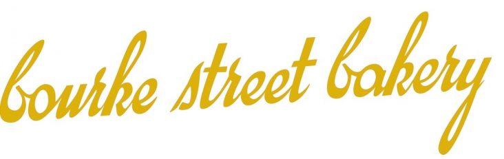 retail_carousel6_bourkestreet
