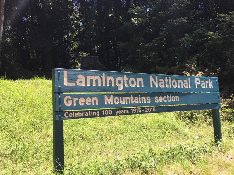 lamingtonnp
