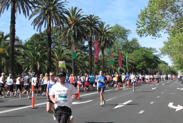 sydmarathon3