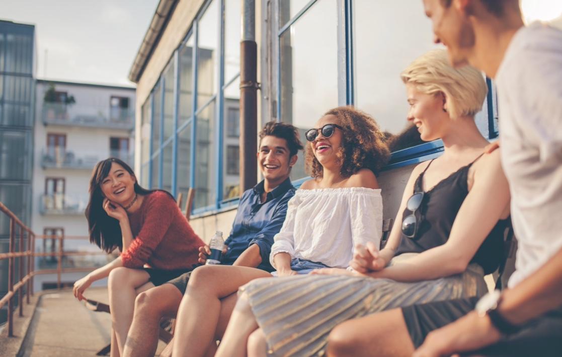 入学は5月がチャンス!オーストラリアは語学学校が最安値状態に。。。