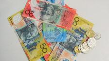 オーストラリアの通貨はドル!だけど…
