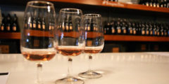 ワインを満喫できるツアーはどれ?ハンターバレーツアーを徹底比較!