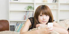 日本で使っているLINEアプリをオーストラリアで使う方法
