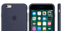 結局iPhone6はSIM解除できなかった。。。