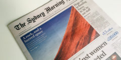 エアーズロック登山が全面禁止!2019年10月26日から