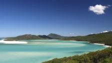 オーストラリアの人気ビーチランキング発表!1~10位まで写真で紹介