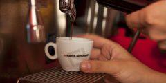 コーヒー文化の本場!オーストラリアでコーヒーの注文に挑戦!!