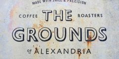シドニーで話題のカフェ!The Grounds