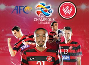 オーストラリア サッカー