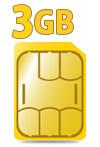 3GB_simonly