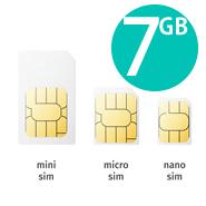 7GB_simcard