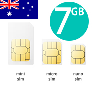 7GB_simcard_all