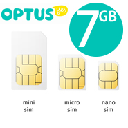 7GB_simcard_optus