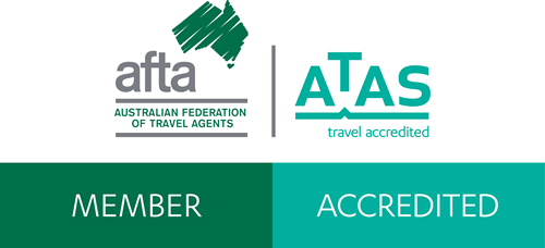AFTA Member Travel and Travel
